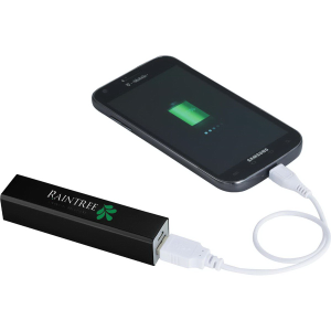 Jolt 2,200 mAh Power Bank