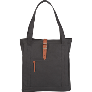 "Mid-Town 11"" Tablet Tote"