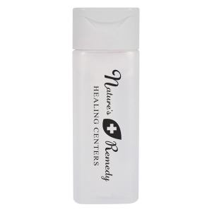 1 Oz. SPF 30 Sunscreen Lotion